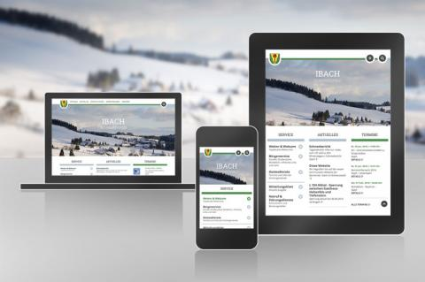 ibach_responsive