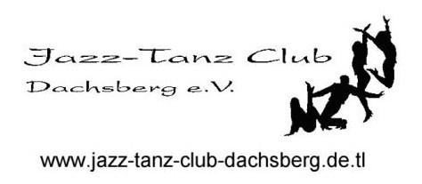 Jazz-Tanz-Club Dachsberg